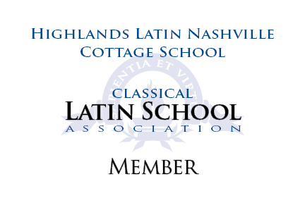 CLSA logo for HLS Nashville web