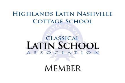 CLSA logo for HLS Nashville web