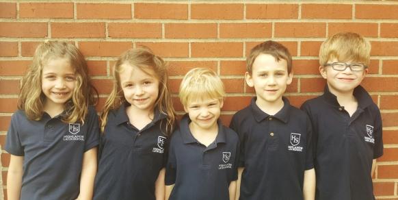 hln-kindergarteners-2017