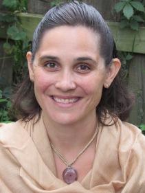 Lauren Cardwell Headshot