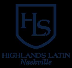 hls-nashville_portrait_logo
