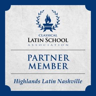 CLSA Partner Member Logo HLN